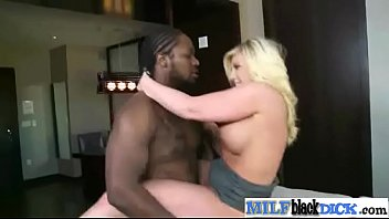 actress porn videos diesel ven hollywood The incredible hulk xxx a porn parody 2 disc coll