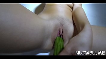 pretty riding ramrod a chick hunk memorable gives Very small boymom say son dont fuck me6