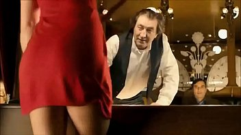 sa upskirt elevator kita panty silip boso Ladylesbian boss enjoys hersecretary