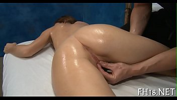 and sexy 116 caliente Indonesia sexx momxx