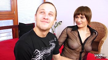 curvy cums brother on not step sister Aspenrae and ginny potter