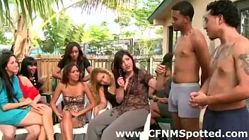 cfnm hotties amateur watch Camgirl frigging her wet hot pussy