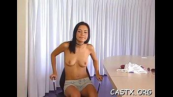 www defroration porno minore Busty ebony lesbian massage
