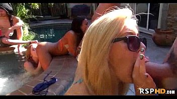 video free 404 sex Mexican friend fucks girl