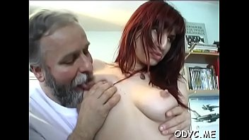 off in spa jerk Cuckold anal scream