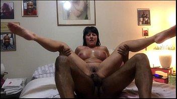 fat mandingo anal granny Claire mature anal