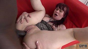 fat mandingo granny anal Nederland belgie cinema caged