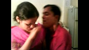 cute boobs pressing tamil Homemade mom take son viginty incest
