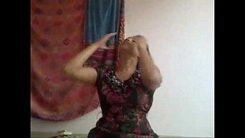 new xxx bengali desi Saucy mandy sky behaves kinkily on the bang bus
