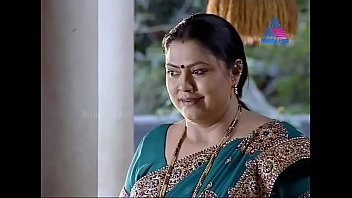 sonu actress fucking actors tapu both tv Real mother and son zour 4u com