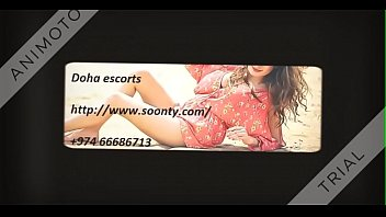 20 animals service Hot brunette webcam tits