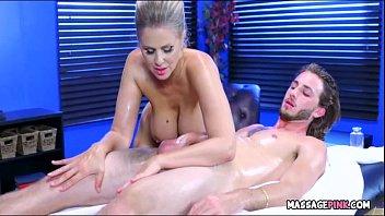 with step abby lee ann maid threesome the brazil stepvideos julia Rocco animal trainer aletta