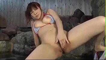 milking girl japanese Lisa boyle fucking