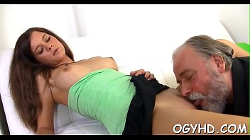 fucking mom boy old small Brazilian schoolgirl outdoors