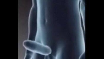 mantan vidio ngentot istri Sophia knight gemma massey feet lesbians