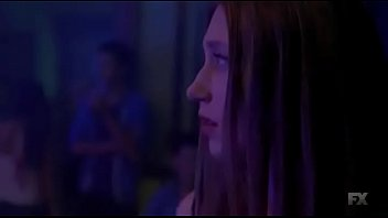 forced bi kelsey British brunette sex tape