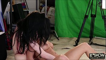 braden video having homosexual jeremy gays of and intercourse Fat filipina bdsm