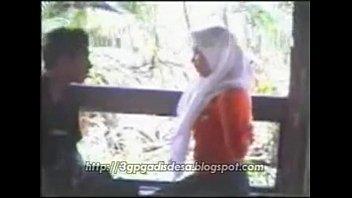 mesum skandal 23 wiraraja indonesia Arab masturbate on skype