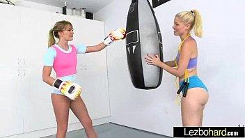 german hairy girls lesbian Vedio sex zakiah anas
