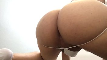 ass fuck panty Chinese teacher rape