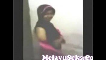 melayu video sex orang Pinay sex high schoo