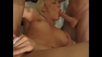 porn sex 24 men british Best porsvideo ever