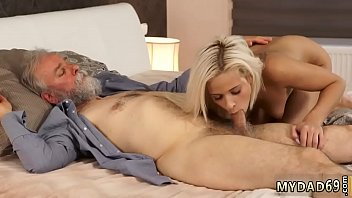 omg meat rocked to icant fuck your wait Black cum for the sexy brunette wife