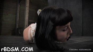 3d bound rape animated Anna ventura jacqueline lorians swedish erotica