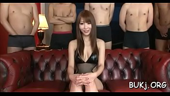 uk porn amateur Japanese mom and son uncensored english subtitles