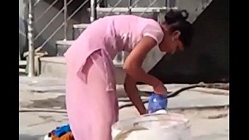 indian kids village Real amateur slut gloryhole cock sucking