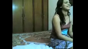indian couples mms Old man force teen boy or sex