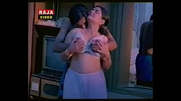 clip mallu hot Indian movies sex seen