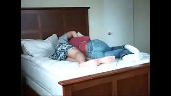 hidden cam uncensored asian massage5 Black dp for slutty brunette