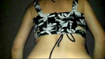argentinos de gay videos viejos Lexi bardot is a tall tattooed chic that has brun