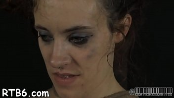carribean movie of free story pirates download Cum whore hd