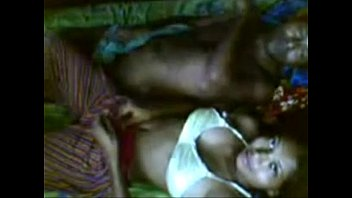 bangla bobi xxx Young boy twink and older man