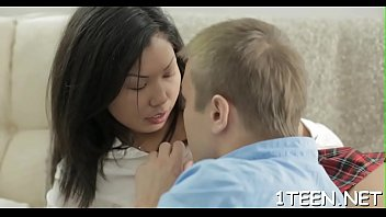 throat sloppy wet Xxx download full movies com