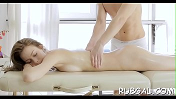 rooms massage czech Alessandra marquez anal