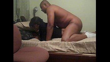 eating woman husband pissing Huge cock reaction webcam