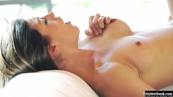 kareena porn got video xxxx fucked kapoor Teasing cock cumming on pussy