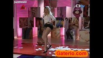 cardone daniela argentina10 Amateur black girls with white boyfriends 108