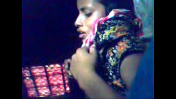 nxxncom actor bangla Cum for mommy femdom