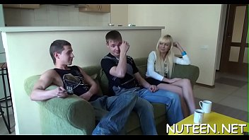 teens whipped tubes Son force his own mom hornbunnycom