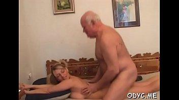movies prist old porn Best freind son fuck mom