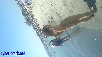 voyeur beach maspalomas threesome dunas Irene mem martins high school