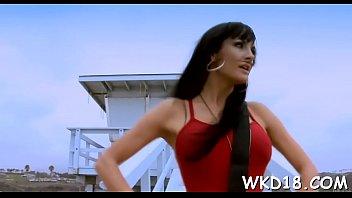double twink penetration big bear Indian blue film video xxxtubedot
