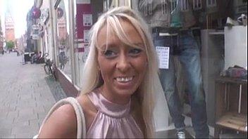german blonde nadja Magst mich ficken gel ich seh doch wie geil du bist