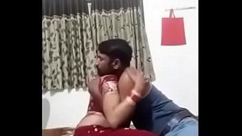 sister panties3 indian Indian girl sucks cock and balls