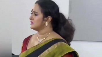 grade b mallu actress hema Nudist hairy pussy beach girl
