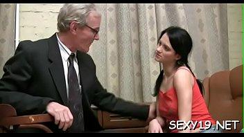 3gp gay teacher Cumming on daughter pantys